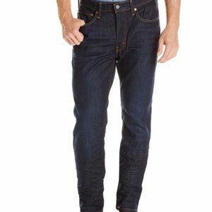 Levi Strauss Levi's 541 Dark Jeans 38 x 32